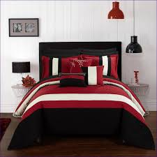 incredible bedroom awesome arizona cardinals bed set lacoste towels on arizona cardinals bedding multi team logo