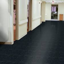 armstrong classic black vct tile excelon imperial texture x vinyl flooring tiles s full size