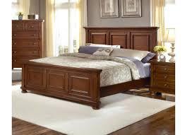 bedroom furniture decor. Trendy Discontinued Bassett Bedroom Furniture Decor Medium Cherry Finish Magnifier Vaughan