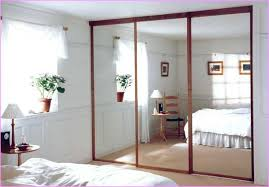 modern mirrored closet doors. Mirror Closet Doors Lowes Gallery Of Comfortable Sliding With Bedrooms Home Modern Mirrored P