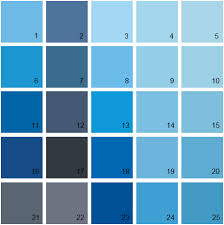 Benjamin Moore Aura Color Chart Aura Paint Colors Chart Benjamin Moore Exterior Paint Color