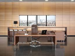 office design software. Office Space Creative Design Ideas Simple Best Executive Home Layout Software H