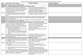 Auditor Resume Sample Internal Auditor Resume TGAM COVER LETTER 99