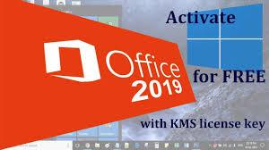 office com free
