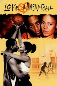 Love And Basketball Quotes New Love And Basketball Quotes Spalding
