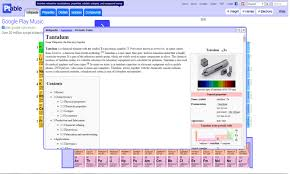 organic chemistry help sites organic chemistry help online robberseeiland nl