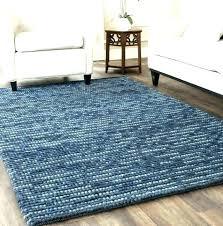 blue oriental rugs 8x10 amazing navy area chevron rug