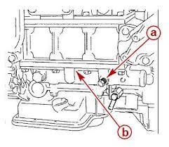 kau kan oil cooler wiring diagram auto electrical wiring diagram related kau kan oil cooler wiring diagram