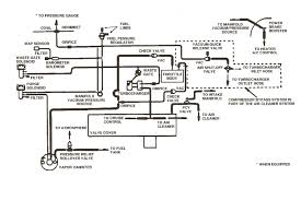 engine wiring harness for 1989 dodge omni 41 wiring diagram images 29vjp75 turbo 1 upgrade u003eturbo ii turbo dodge forums turbo dodge forum dodge ram wiring