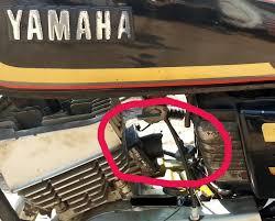 yamaha rx 100 wiring diagram pdf yamaha image yamaha rx 100 mikuni carburetor theft replacement on yamaha rx 100 wiring diagram pdf
