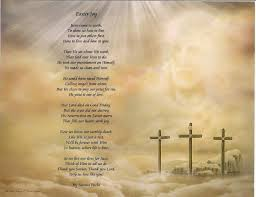 Christian Easter Quotes Poems Best of 244d244b244b244fa24405f244aee244e24424492446e24aejpg 7240×55244 Pixels Home Decor