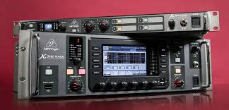 sound system rack. if you\u0027re not familiar with the x32, it would be best to start out by reading those reviews, which are freely available on sound web site. system rack