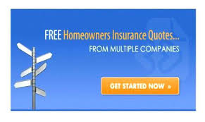 Hazard Insurance Quotes Enchanting Hazard Insurance Hazard Insurance Quotes Brilliant Hazard Insurance