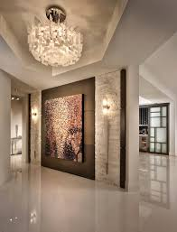 contemporary entry project awesome large wall sconces