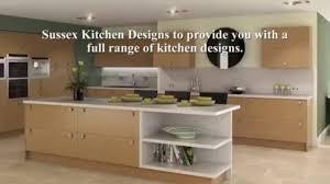 sussex kitchen designs. superior sussex kitchen designs part - 13: bespoke design in horsham u0026 west e