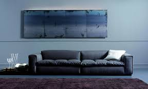 modern sofa furniture italian designer sofas contemporary modern design