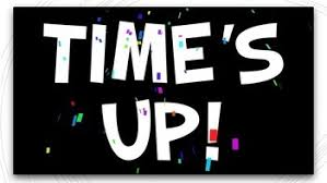 1 Minute Countdown 1 Minute Countdown Timer Video File For Powerpoint Or Media