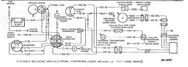 case ih 856 wiring diagram case discover your wiring diagram farmall international tractor wiring diagram nilza