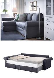 couch bed combo. Brilliant Couch Couch Bed Combo Backabro Allows You To Place The Chaise Lounge Section  Left In