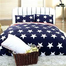 striped bedding sets navy and white striped bedding navy blue white and red flag the star and the stripes grey striped comforter sets