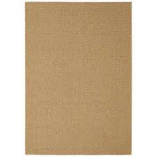 messina tan 9 ft x 12 ft indoor outdoor area rug