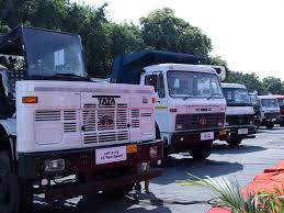 to increase connect with its clients and consumers tata motors launched its first ever advanced truck expo in india the expo displa a wide range of