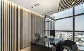 design office space online. Beautiful Online Interior Design Office Space Online Best Of 132 Cabin Images On  Pinterest With