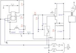 hd wallpapers basic bathroom wiring diagram edp earecom press Basic Bathroom Wiring Diagram hd wallpapers basic bathroom wiring diagram simple bathroom wiring diagram