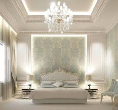 classic bedroom design. Simple Bedroom Classic Bedroom Design Ltd To Classic Bedroom Design