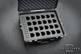 motorola cp200. motorola cp200 24-radio case cp200