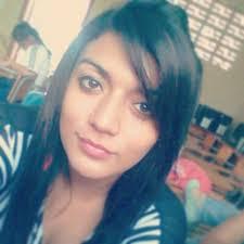 "Elena Amador on Twitter: ""ϟKRI||ƩX"""