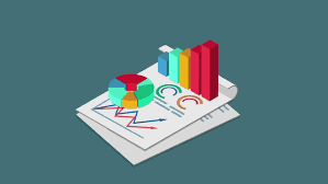 3d Chart Animation Growing Business Success 3d Flat Stock Footage Video 100 Royalty Free 13425149 Shutterstock