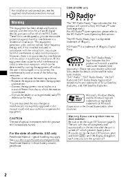 sony cdx gtw wiring diagram wiring diagram and schematic design wiring diagram for sony cdx gt34w radio car
