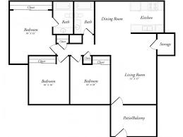 walker house apartments las vegas nv