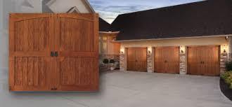 wood garage door styles. Central Maryland Garage Door Styles Wood