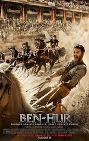 Hollywood Movie Top Chart 2016 Ben Hur 2016 Film Wikipedia