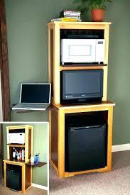 tiny refrigerator office. Mini Fridge Office With Bar Storage  Tiny Refrigerator Office F