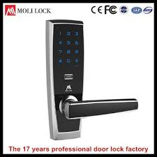 home security door locks. Delighful Security Code Changeable Locks Digital Door Lock Code Change Home Alarm For Home Security Door Locks N