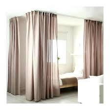 room dividers ikea australia folding screen