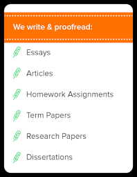 writing essay help here com thousands of well tailored and timely delivered essays have built strong and reputable relationships our customers worldwide