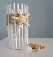 full size of diy seashell candle holder how to make seashell wine glass candle holders diy