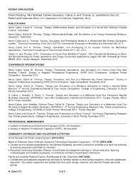 Wonderful Patent In Resume 83 With Additional Resume Sample with Patent In  Resume