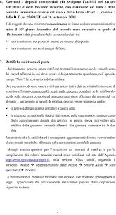 CIRCOLARE N. 8/D. Roma, 13 marzo Alle Direzioni Regionali ...