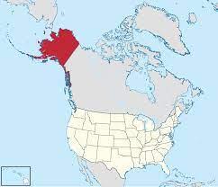 Alaska – Wikipedia