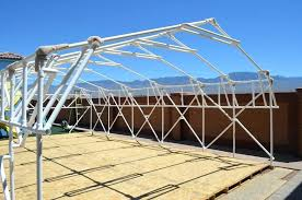 full size of pvc pipe frame for backdrop tent diy quilt 1 projects structures canopies ladders