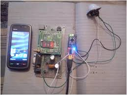 circuit diagram for security system wirdig in most of security systems gsm is widely used here in this project