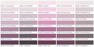 Behr Paint Colors Purple Euffslemani Com