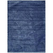 cobalt blue rug navy blue area rug