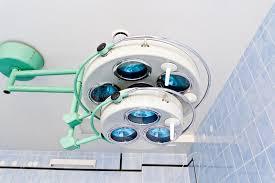 Image result for ziekenhuiskamer