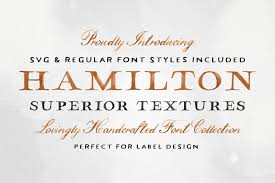 What kind of microphones does freddie mercury use? Alexander Hamilton Signature Svg The Adventures Of Lolo